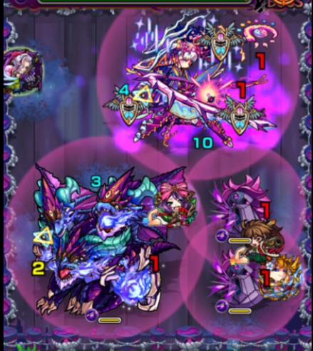 スクリーンショット 2015-02-26 16.15.18