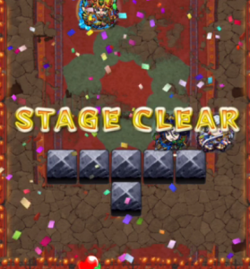 スクリーンショット 2015-05-23 01.20.55